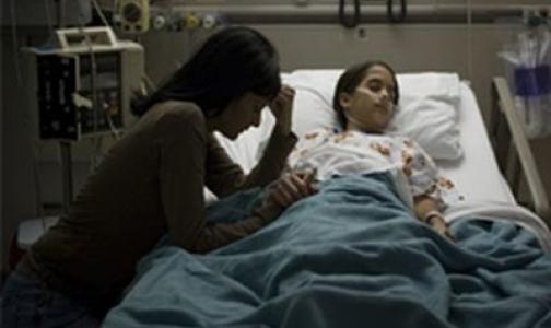 Фото №1 - Минздрав просят не хоронить заживо пациентов с  редким заболеванием