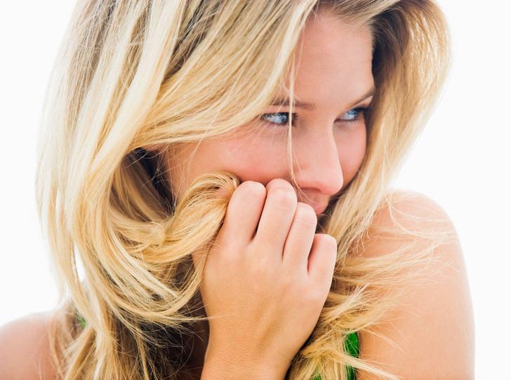 Фото №1 - Гид по лучшим маслам для волос