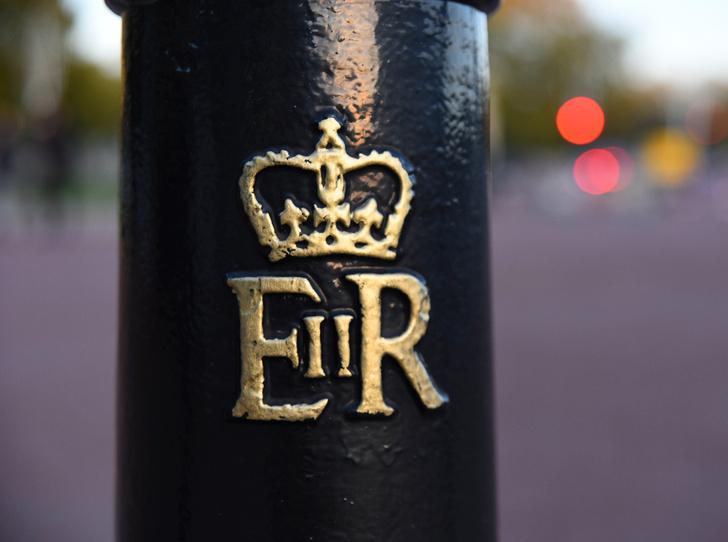 Фото №12 - Деньги и власть: сколько зарабатывает королевская семья Великобритании (и сколько она стоит)