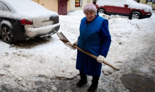 Фото №1 - Смогут ли россияне выходить позже на пенсию и не лишаться здоровья