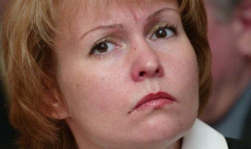 Фото №1 - В Петербурге утвердили нового социального вице-губернатора