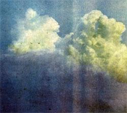 Фото №3 - Входим в облако