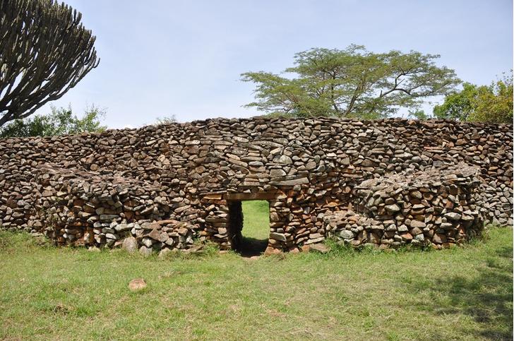 Фото №16 - Новые сокровища: какие объекты включены в список всемирного наследия ЮНЕСКО в 2018 году и почему