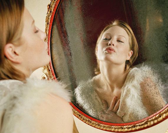 Фото №1 - Как стать самой обаятельной и привлекательной