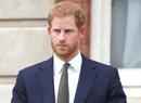 «Потерянная душа»: почему принц Гарри не сможет найти себя в Америке