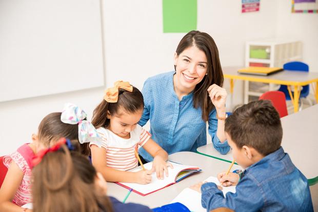 Фото №3 - Выясняем, подходит ребенку детский сад или нет