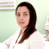 Юлия Миронихина