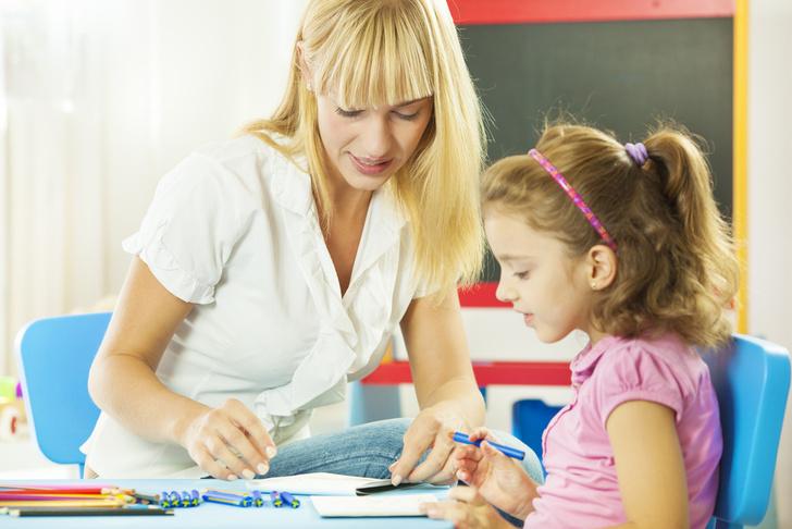 Фото №2 - У ребенка дефект речи или звукопроизношения: как отличить и исправить