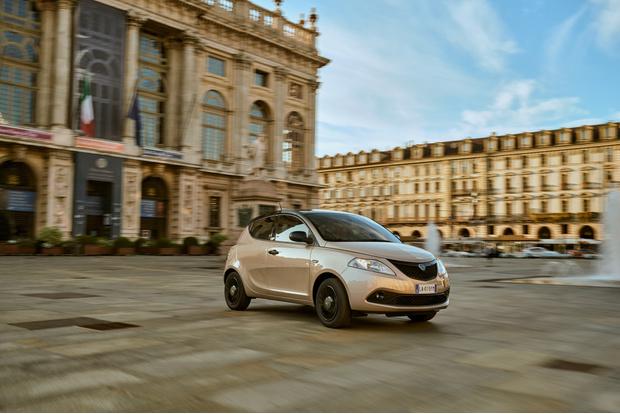 Фото №10 - Родился новый автомобильный гигант: альянс Peugeot и FIAT объединил аж 14 разных брендов