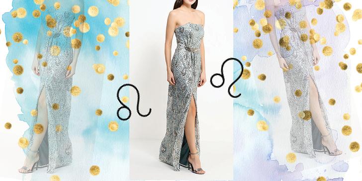 Фото №3 - Мы знаем, какое платье сделает тебя королевой выпускного!
