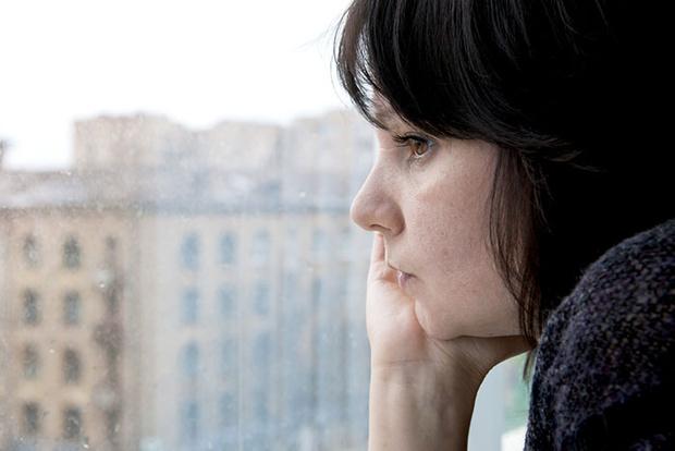 Фото №2 - Осенняя хандра: откуда она берется и как с нею бороться