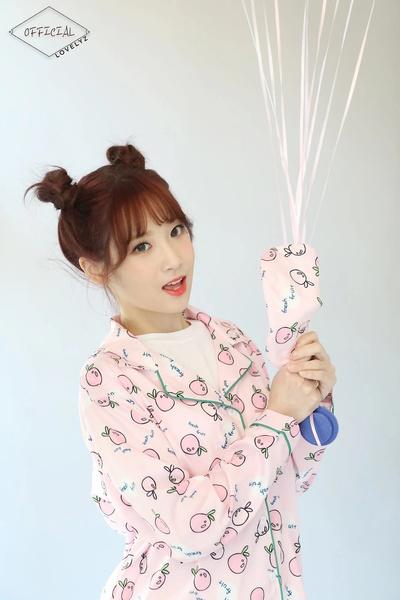 Фото №7 - Sweet Dreams: самые милые «сонные» привычки корейских айдолов