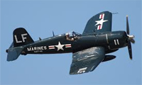 Фото №109 - Сравнение скоростей всех серийных истребителей Второй Мировой войны