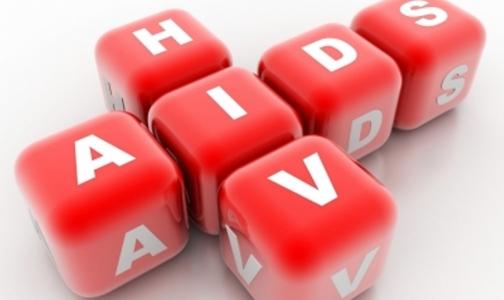 Фото №1 - В Петербурге не хватает денег на лечение ВИЧ-инфицированных