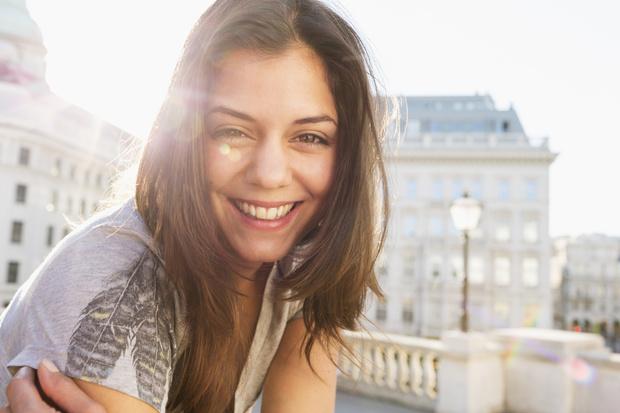 Фото №3 - Следи за словами: как 5 простых фраз изменят твою жить к лучшему