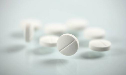 Фото №1 - Фармацевты обещают инсулин в таблетках к 2020 году