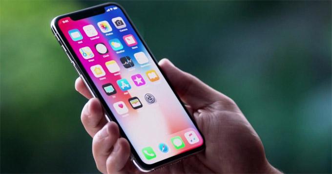 Фото №1 - Как правильно дезинфицировать iPhone: инструкция от Apple
