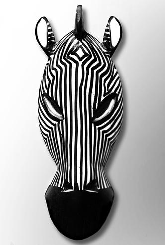 Фото №16 - Совсем не мрачно: черный цвет в интерьере и как его грамотно использовать