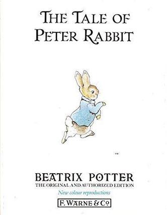 Фото №3 - 8 книг, которые надо прочитать на английском вместе с ребенком