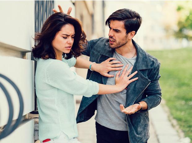 Фото №3 - Игра по правилам: как ссориться с партнером, чтобы укрепить отношения