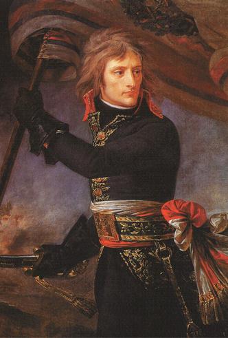 Фото №4 - Часы Breguet: 6 интересных фактов о любимцах Наполеона, Марии-Антуанетты и Онегина