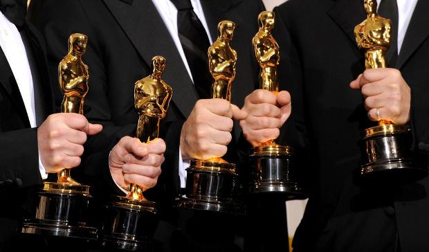 Фото №1 - Мнение редакции: Рецензии на фильмы-победители «Оскар–2018»