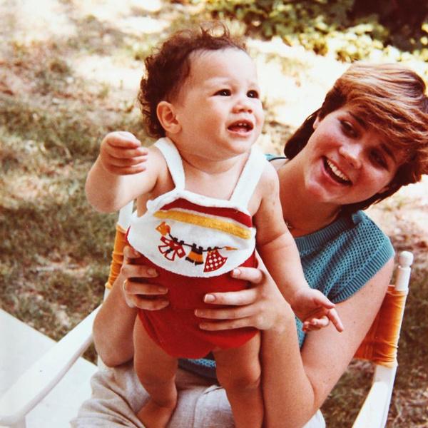 Фото №4 - Гарри-хомячок: как сестра Меган «поздравила» принца с днем рождения