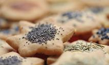 Сметанное печенье: 2 вкусных рецепта