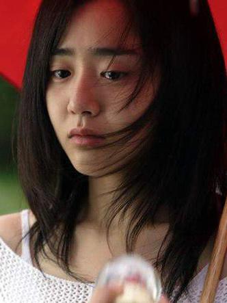 Фото №12 - Sexy Oppa: Кто такой Ким Бом из дорам «Юридическая школа» и «Сказание о Кумихо» 🦊