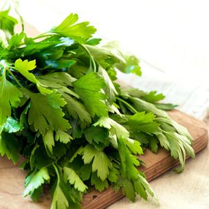 Фото №3 - Тест: Приготовь овощной салат, а мы подскажем, какой фильм посмотреть 🥗