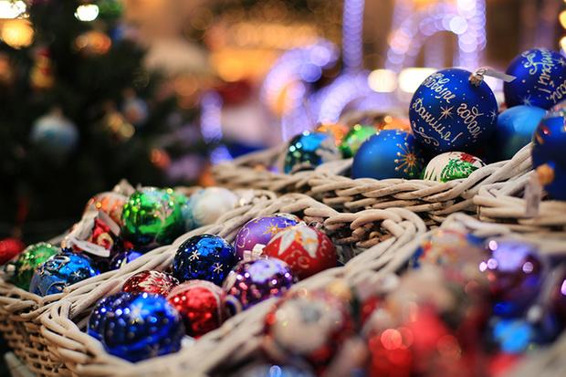 Фото №2 - 13 идей для новогодних праздников: как провести каникулы всей семьей