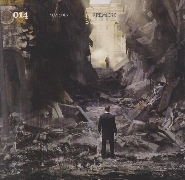 Фото №1 - Ченнинг Татум присоединится к касту «Kingsman: Золотой круг»
