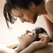 Так ли важен для вас секс на самом деле?