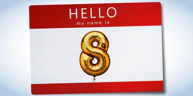 Фото №6 - Что количество букв в имени говорит о твоем характере?