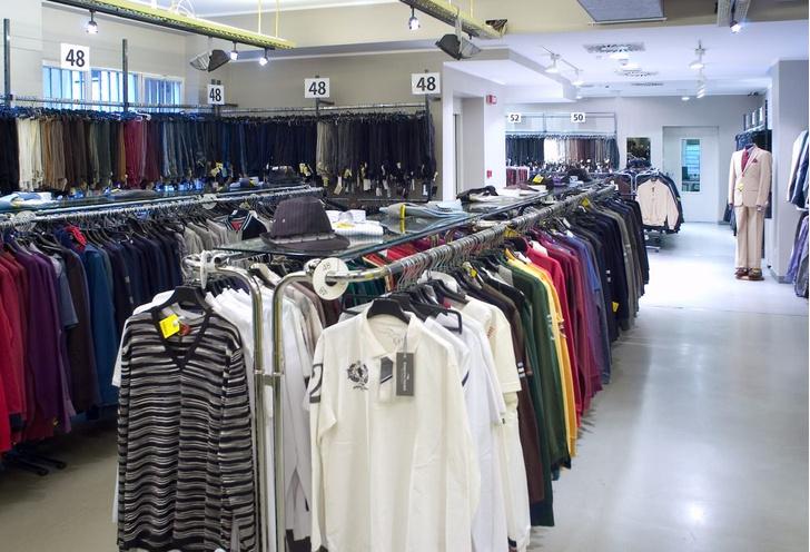 Фото №6 - Краткий путеводитель по шопингу в Милане