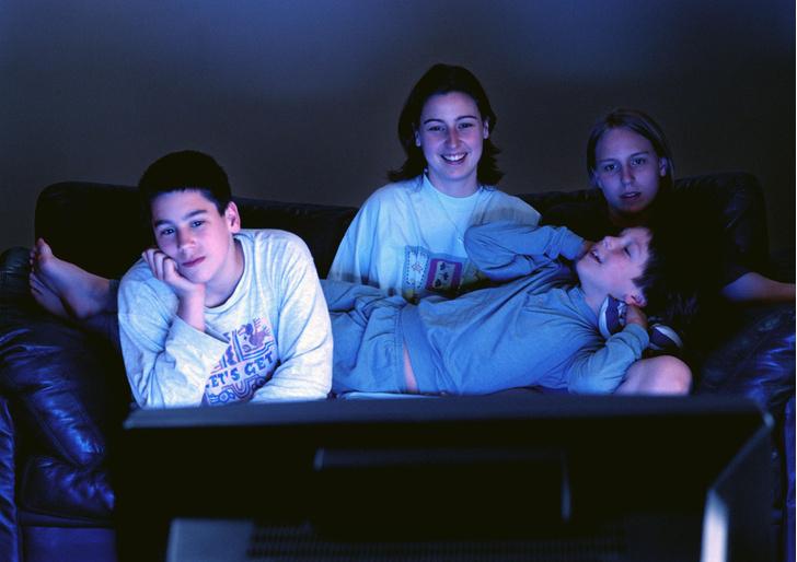 Фото №1 - Ученые рассказали о последствиях недосыпа у детей