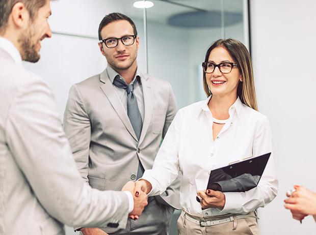 Фото №6 - 5 простых способов принимать решения эффективно и быстро (и быть хорошим лидером)