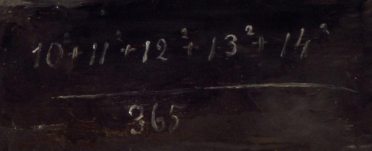 Фото №3 - Культурный код: прикладная математика