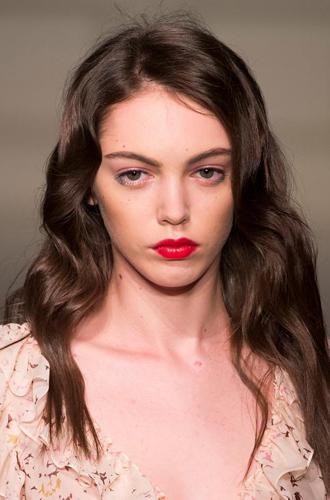 Фото №8 - На лице написано: что макияж может рассказать о вашем характере