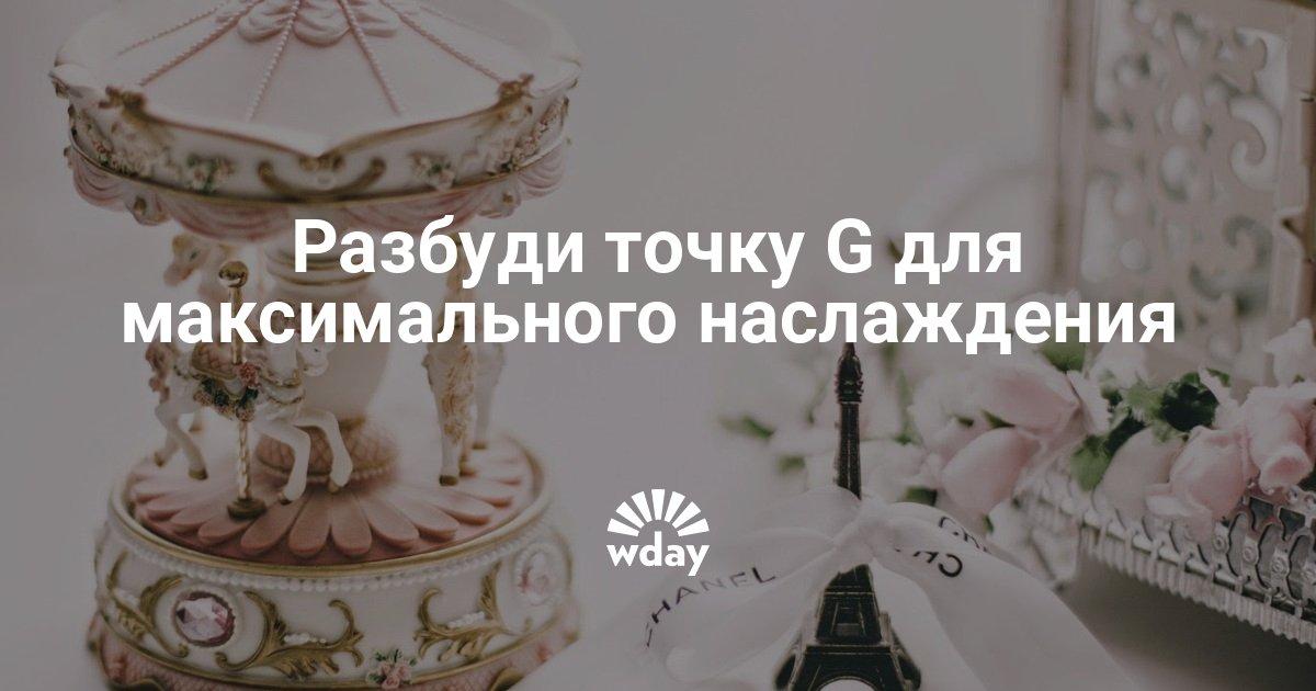 всего найдется что россия порно видео секс в душе полезная фраза Извините