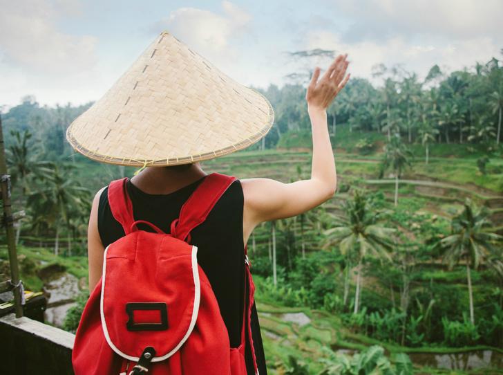Фото №1 - Как сэкономить на путешествии в Японию