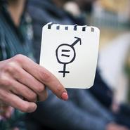 Какая вы феминистка?