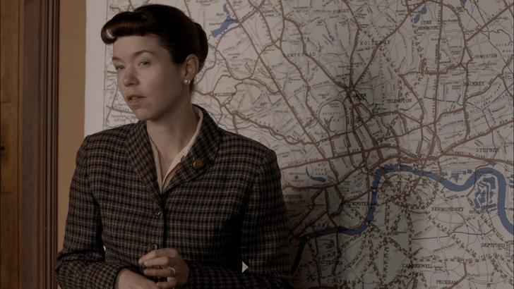 Фото №14 - 22 лучших британских детективных сериала по мере возрастания великолепия