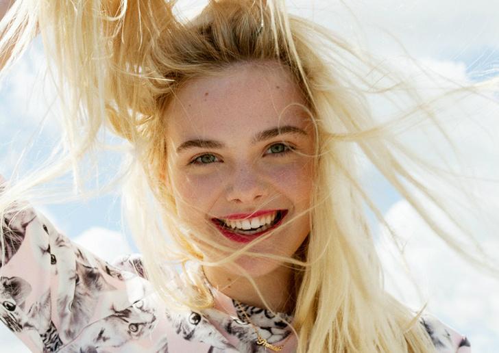 Фото №10 - Топ-10: Молодые актрисы, которых ждет успех