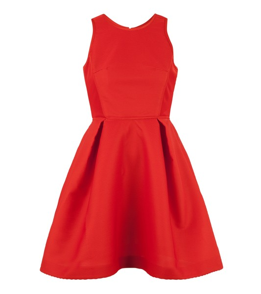 Платье, Maje