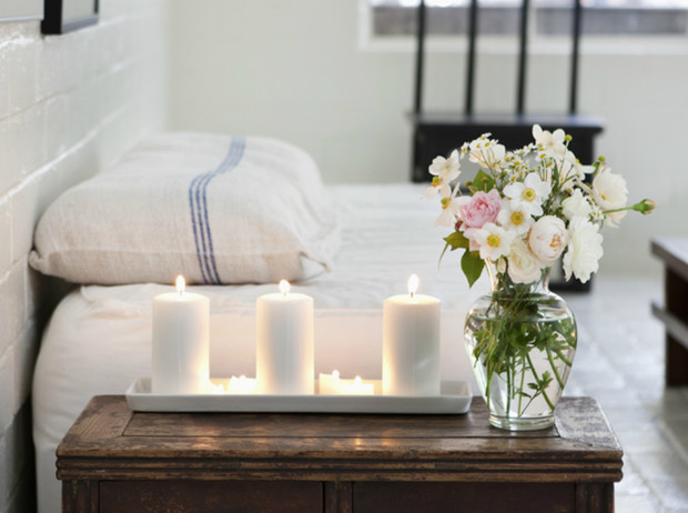 Фото №4 - Парфюм для дома: как выбрать правильный аромат