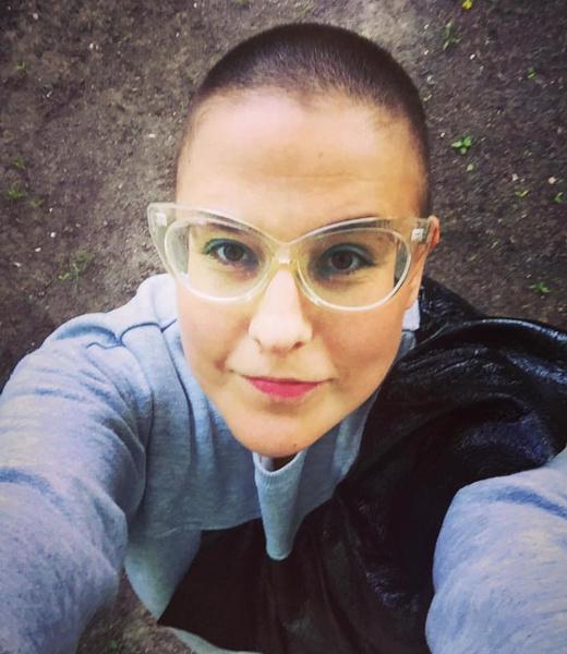Фото №12 - Жизнь после «Голода»: что стало с участниками одного из первых российских реалити-шоу