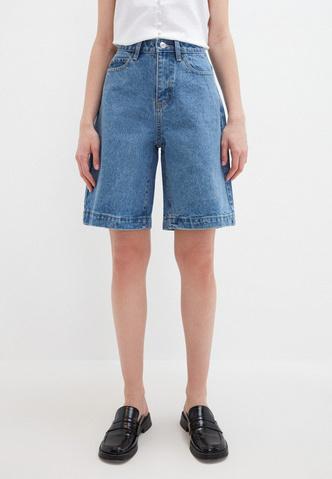 Фото №3 - Смотри, какие шорты будут в моде летом 2021