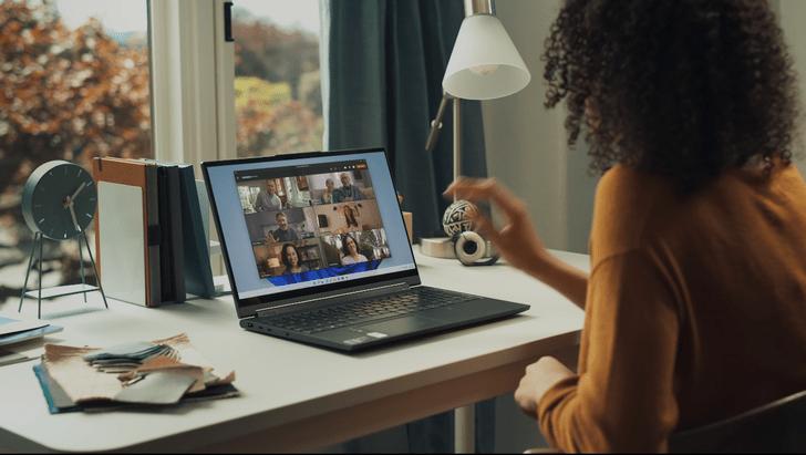 Фото №4 - Все, что нужно знать о новой Microsoft Windows 11. Исчерпывающий гид и видео