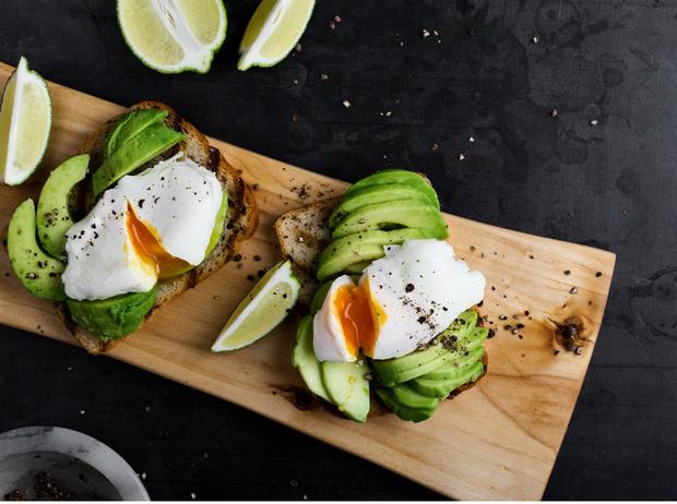 Фото №2 - Рецепт с историей: как готовить яйцо-пашот
